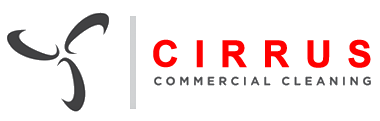 Cirrus Commercial Cleaning